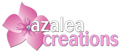 azaleacreations.com