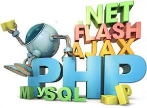 Functional_Websites_Azalea_Creations