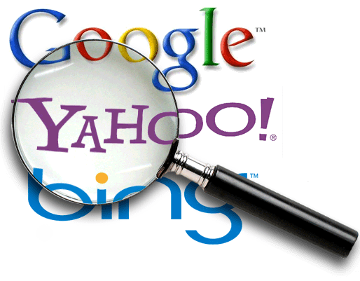 Search Engine Marketing: Is It For Your Business?