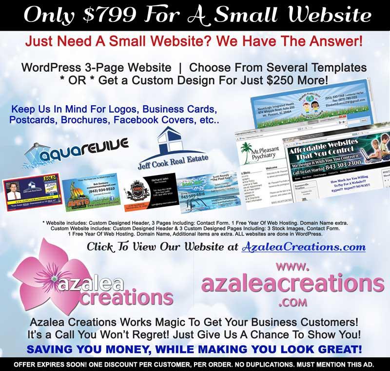 Image Result For Graphic Design Business Cards Tipsa